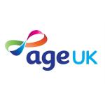 Bridgit Services - AgeUK logo