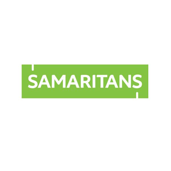Bridgit Services - Samaritans