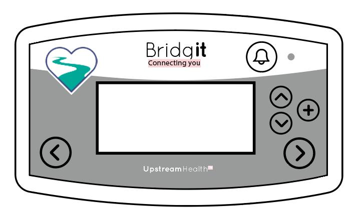 Bridgit Home Hub