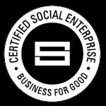 Social Enterprise UK - SEUK