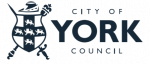 City of York working in partnership with Bridgit Care